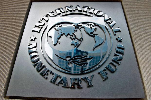 بانکهای غیرآمریکایی نسبت به شوکهای صندوقهای دلاری آسیبپذیرند