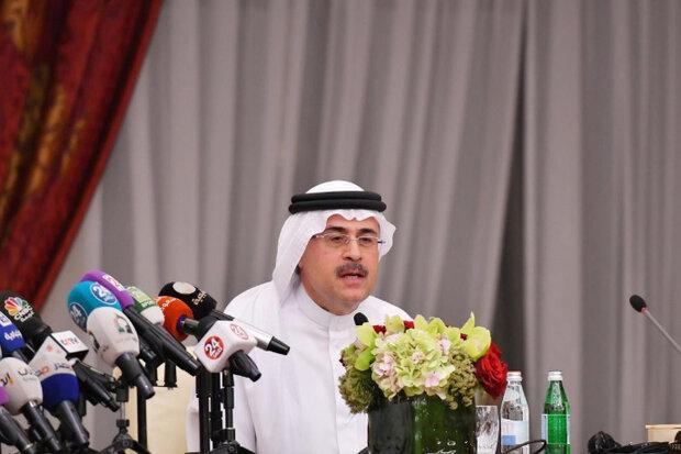سهام آرامکو این هفته در بازارهای داخلی عربستان عرضه میشود