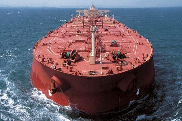 هشدار آمریکا به نفتکشهای چینی در مورد حمل نفت ایران
