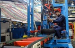 اشتغال ۷ هزار و ۶۰۰ نفر در واحدهای صنعتی احیا شده