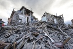 Challenges facing Iran to become resilient against disasters