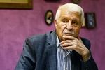 مستند پرتره مولانا پژوه سرشناس ایرانی از شبکه چهار پخش می شود