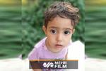 اولین صحبتهای پدر کودک ۲ ساله مفقود شده