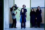 معرفی برگزیدگان فستیوال لندن/ «گسل» ایرانی بهترین فیلم کوتاه شد