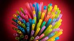 جهان به جنگ با پلاستیک میرود