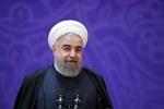 ایران نے صبر و تحمل اور استقامت  کے ساتھ  سخت اور مشکل شرائط کو پیچھے چھوڑدیا