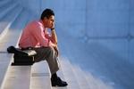 نرخ بیکاری در فردوس ۱۰.۹ درصد اعلام شد