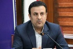 توضیحات موسوی درباره استعلام مدارک تحصیلی داوطلبان انتخابات مجلس