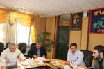 ضرورت توجه واحدهای صنفی اردبیل به انتخاب اسامی ایرانی