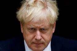 Johnson:  İran'la yapılan nükleer anlaşmanın değiştirilmesi lazım
