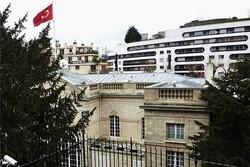 """İran'dan """"Türkiye'nin Tahran Büyükelçiliği"""" açıklaması"""