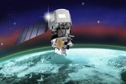 ماهواره ناسا آب و هوای فضایی را پیش بینی می کند