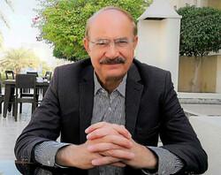 «کلیله ودمنه درخورجین» به بازارکتاب رسید/جهاد ادبی نتیجه داد