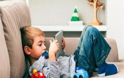 راهکارهایی برای حضور موفق دانشآموزان در فضای مجازی