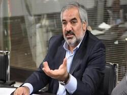 ۶۰ هزار بسته مواد بهداشتی در استان کردستان توزیع شد