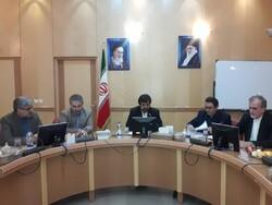 ارتباط سیاسی و اقتصادی ایران با جمهوری آذربایجان افزایش یافت