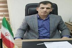 پیشرفت ۵۰ درصدی پروژه های معاونت فنی اداره منابع طبیعی جنوب کرمان