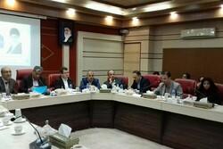 وضعیت صادرات استان قزوین مطلوب نیست