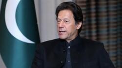 عمران خان کا کابینہ میں تبدیلیوں کا فیصلہ
