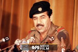 گفتوگوی با مردی که عضو تیم ترور صدام بود
