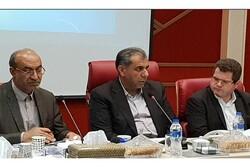 سرمایه گذاران خارجی در استان قزوین حمایت می شوند