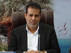 آموزش پدافند غیر عامل در مدارس دشتی برگزار می شود