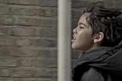 حضور فیلم کوتاه «سوربز» در جشنواره آلمریا اسپانیا