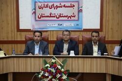 برخورد با سوءاستفاده انتخاباتی از شهرداریها و دهیاریهای بوشهر
