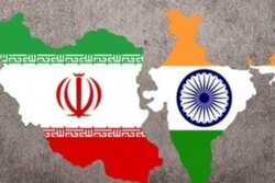 Iran calls for bolstering economic ties with India