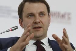 روسیه جایگزینی دلار با یورو را بررسی میکند