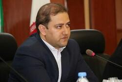 فعالیت ۳۴ حزب در استان سمنان/ تقویت احزاب در دستور کار است