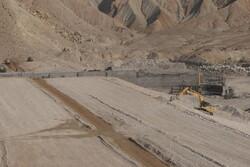 آخرین وضعیت پروژههای سدسازی در ایلام
