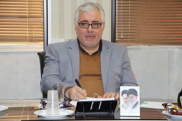 وجود ۳۰۳ شعبه اخذ رای برای انتخابات در حوزه کاشان و آران و بیدگل