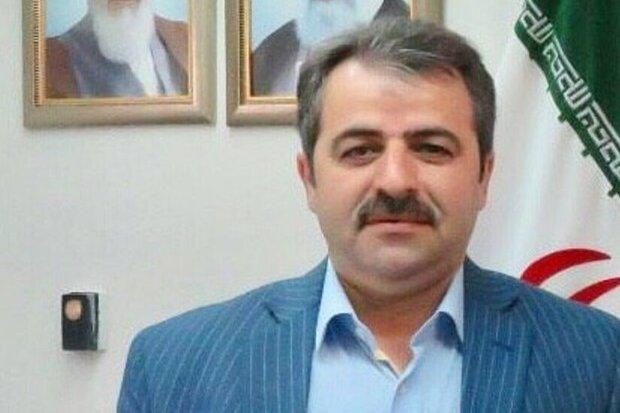 ۳۱ هزار پرونده ساختمان های فاقد سند در مازندران تعیین تکلیف شد