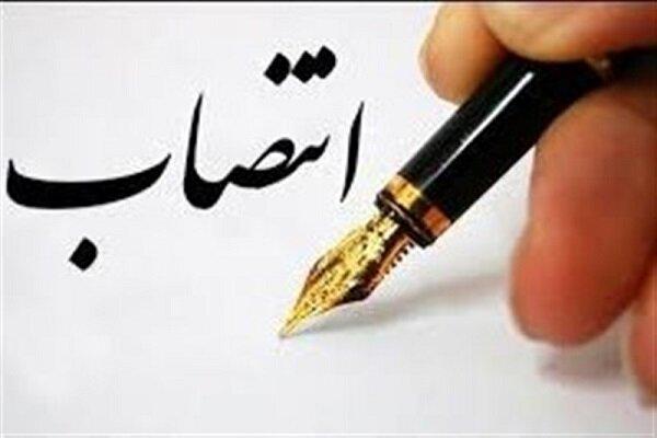 دادستان عمومی مشهد منصوب شد
