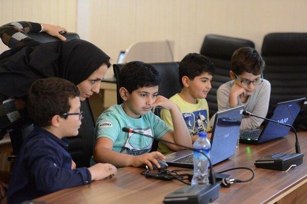 اگر فرزندانتان برنامه نویسی یاد نگیرند در آینده شغلی نخواهند داشت