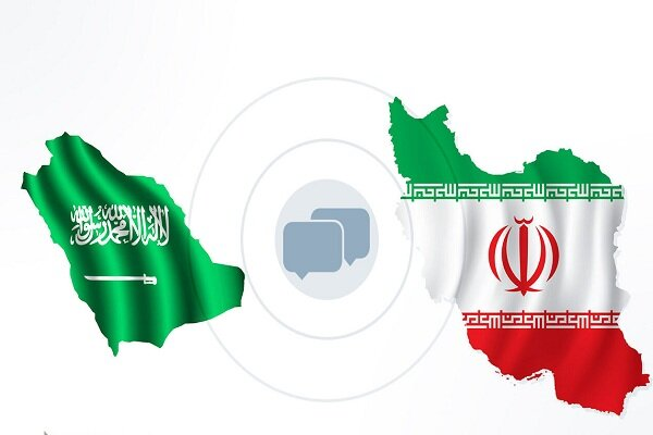 Tehran, Riyadh's steps to de-escalate tensions
