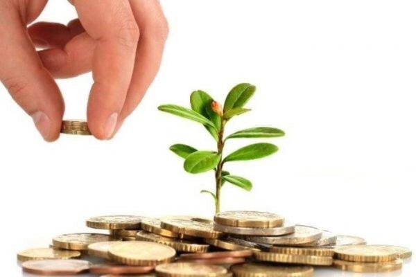 سرمایه گذاری مطمئن و پر سود