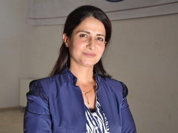 شام میں ترکی کی جارحیت جاری/ خاتون سیاستداں سمیت 9 شہری جاں بحق