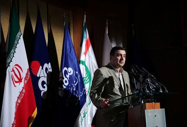Iran self-sufficient in oil exploration: NIOC official