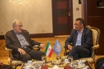 تعهد سیاسی ایران در پوشش همگانی سلامت ستودنی است