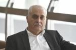 علاقمندیم داروهای ایرانی در لبنان تولید شود