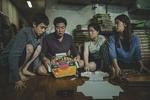 «انگل» کره جنوبی در باکس آفیس مستقل آمریکا چند رکورد شکست