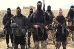 حمله عناصر داعش به نیروهای عراقی در شرق دیالی