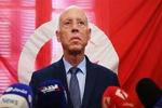«الیاس فخفاخ» مامور تشکیل کابینه تونس شد
