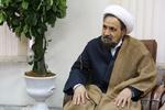 همایش ملی مقاومت اسلامی از نگاه قرآن برگزار میشود