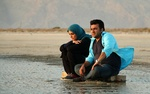 'Fourteenth Day' wins at Queen Palm filmfest. in US
