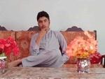 پاکستانی طالبعلم نے نتیجہ اچھا نہ آنے خودکشی کرلی