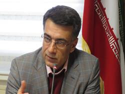 امضای دوقرارداد سرمایهگذاری خارجی/راه انداری تالاربورس درکردستان