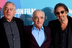 سینماها مورد حمله قرار گرفته و تبدیل به شهربازی شدهاند!